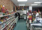Food & Beverage Business in Coffs Harbour