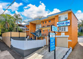 Motel Business in Highgate Hill