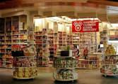 Supermarket Business in Maribyrnong
