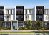 Real Estate Business in Birtinya