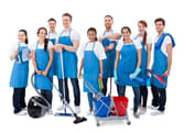 Cleaning & Maintenance Business in Adelaide
