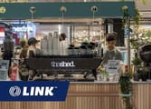 Food, Beverage & Hospitality Business in Roselands