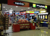 Newsagency Business in Orange