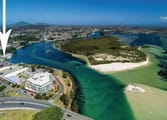 Food, Beverage & Hospitality Business in Forster