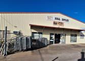 Rural & Farming Business in Point Vernon