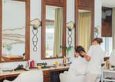 Beauty Salon Business in Sunbury