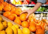 Fruit, Veg & Fresh Produce Business in Erskineville