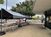 Restaurant Business in Mount Eliza