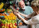 Fruit, Veg & Fresh Produce Business in Montrose