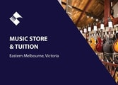 Educational Business in VIC