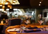 Restaurant Business in Thomastown