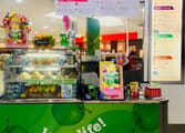 Franchise Resale Business in Dubbo