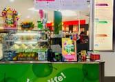 Food & Beverage Business in Dubbo