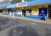 Office Supplies Business in Canberra Airport
