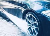 Automotive & Marine Business in Croydon
