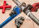 Franchise Resale Business in Bundaberg