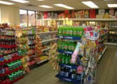 Convenience Store Business in VIC