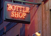 Alcohol & Liquor Business in Templestowe
