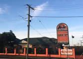 Motel Business in Dubbo