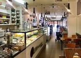Food & Beverage Business in Bentleigh
