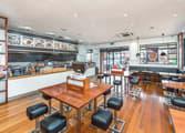 Restaurant Business in Mount Barker
