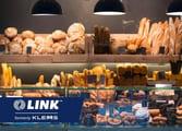 Bakery Business in Caroline Springs