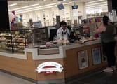 Franchise Resale Business in Tarneit