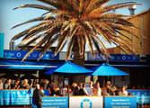 Bars & Nightclubs Business in Dromana