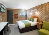 Hotel Business in Bendigo