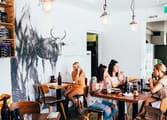 Takeaway Food Business in St Kilda