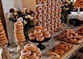 Food, Beverage & Hospitality Business in Pokolbin