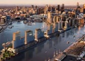 Food, Beverage & Hospitality Business in Docklands