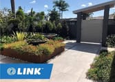 Garden & Household Business in QLD