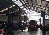 Truck Business in Cheltenham
