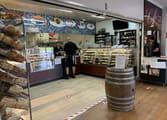 Bakery Business in Spreyton