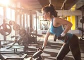 Sports Complex & Gym Business in Toongabbie