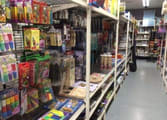 Convenience Store Business in Gladstone Park