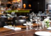 Restaurant Business in Thornbury