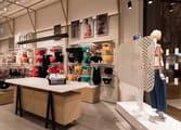 Shop & Retail Business in Cabramatta