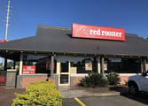 Food, Beverage & Hospitality Business in Burleigh Waters