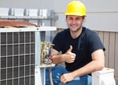 Building & Construction Business in Perth