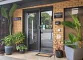Accommodation & Tourism Business in Benalla