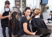 Hairdresser Business in Port Melbourne