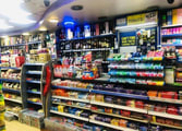 Convenience Store Business in Sutherland
