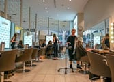 Hairdresser Business in Chatswood