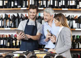 Alcohol & Liquor Business in VIC