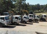 Truck Business in Coffs Harbour