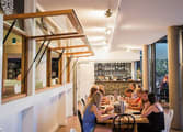 Food, Beverage & Hospitality Business in Chermside
