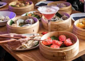 Food, Beverage & Hospitality Business in Coogee