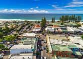 Food & Beverage Business in Byron Bay
